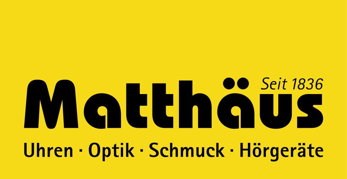 Optik Matthäus
